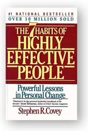 book review 7 habits of highly 7 habits of highly effective people is a game changer 7 habits of highly effective people by stephen covey animated book review achievingconcepts.